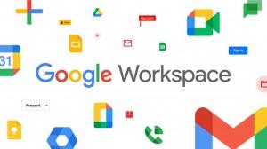 網路組公告:google apps帳號已滿,將刪除畢業生超過半年未登入之帳號